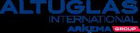 logo-altuglas-international-group Altuglas dans Culture et patrimoine