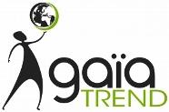 Succès de Gaïatrend à Rohrbach-lès-Bitche dans Actualité logo-gaiatrend