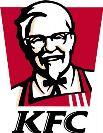 Un KFC en projet à Forbach dans Actualité logo-kfc