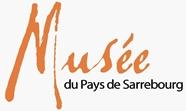 logo-musee-pays-sarrebourg acquisition dans Culture et patrimoine