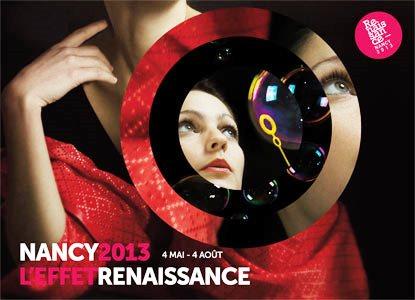 Renaissance Nancy 2013 dans Actualité renaissance-nancy-2013