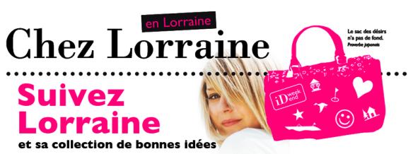 La Lorraine commence à communiquer dans Actualité chez-lorraine