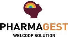 Inauguration du premier data center privé de Lorraine par Pharmagest dans Actualité logo-pharmagest
