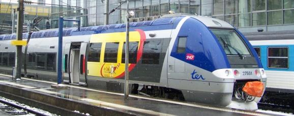 Retour sur les hausse cachées des TER en Lorraine dans Actualité ter-lorraine
