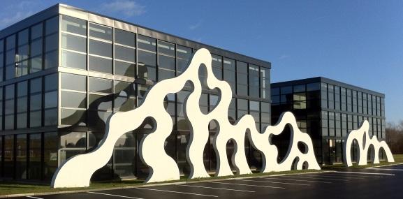 L'Ecoparc de Norroy-le-Veneur poursuit son développement dans Actualité ecoparc-norroy-le-venneur-meltem
