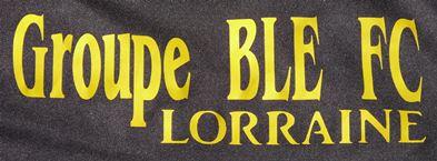 GBL FC : Déplacement à Dun-sur-Meuse dans Actualité gbl-fc-inscription