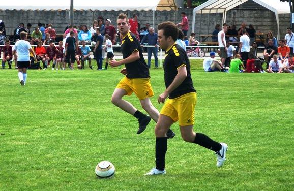 gc-jeu football dans Groupe BLE Lorraine
