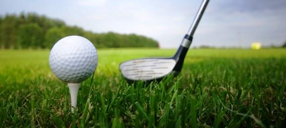 Un golf de neuf trous à Longeville-lès-Metz ? dans Actualité golf