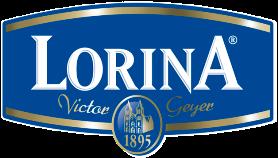 Lorina, la limonade made in Lorraine dans Actualité logo-lorina