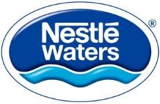 7 000 arbres plantés autour de Vittel dans Actualité logo-nestle-waters-2