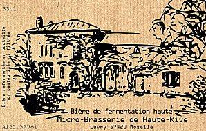 Découverte : la bière de Haute-Rive à Cuvry dans Culture et patrimoine micro-brasserie-haute-rive-cuvry