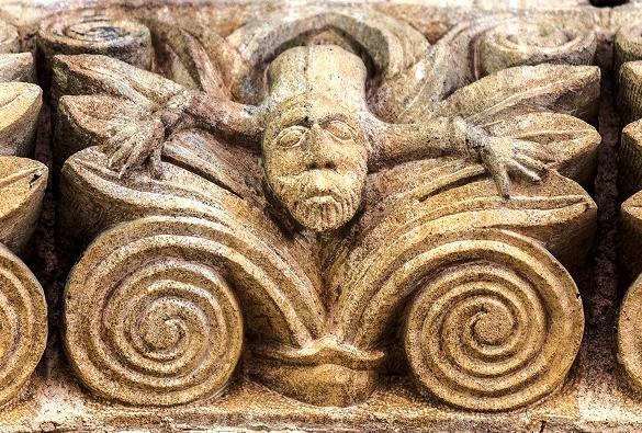 chapelle-morlange-2 art dans Découverte