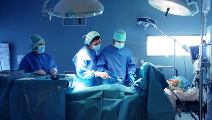 Maintien des deux plateaux de chirurgie cardiaque de Metz dans Actualité chirurgie