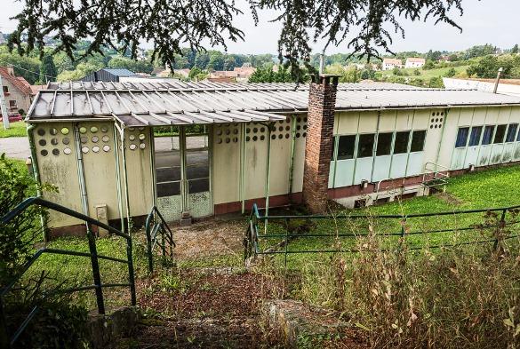 ecole-prouve-vantoux-2 école dans Découverte