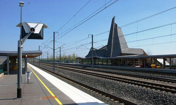 Succès de la fréquentation de la Gare Meuse TGV dans Actualité gare-meuse-tgv