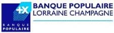 logo-bplc Banque dans Economie