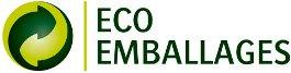 Du recyclage en Lorraine dans Actualité logo-eco-embalages