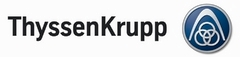 ThyssenKrupp ouvre son propre Campus à Florange dans Actualité thyssenkrupp-logo
