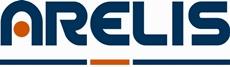 logo Arelis