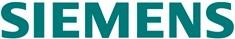Nouvelle direction régionale de Siemens à Metz dans Actualité logo-siemens