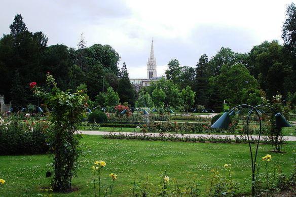 Petite histoire de la Pépinière à Nancy dans Culture et patrimoine parc-pepiniere-nancy