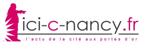 ICN_logo-WEB_JPG