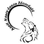 logo Nancy Floorball