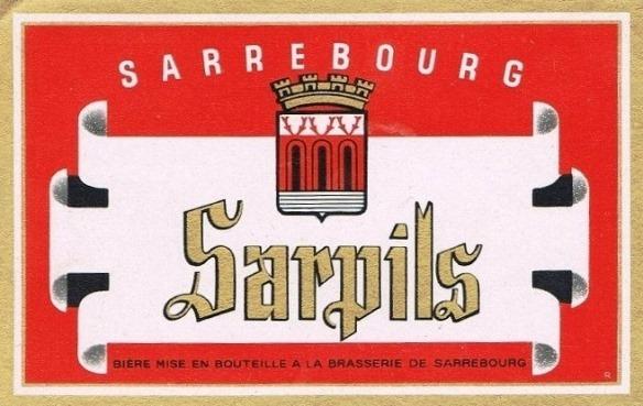 Sarpils