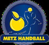 Metz_Handball_logo_2014