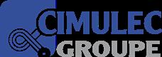 logo Groupe Cimulec