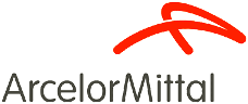 ArcelorMittal logo mini