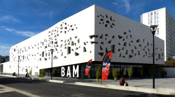 BAM Metz 3