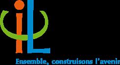 logo Institut de Cancérologie de Lorraine
