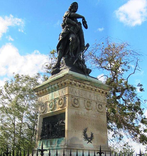 Monument_morts_Mars_la_Tour
