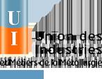 logo UIMM Lorraine