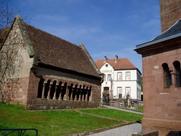 Schorbach_290405