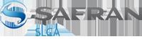 logo_SLCA
