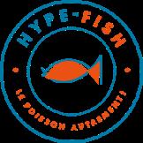 LOGO_HYPE-FISH-200px
