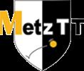 logo Metz TT