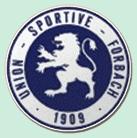 US Forbach logo