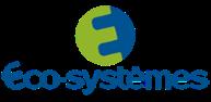 eco-systemes-logo