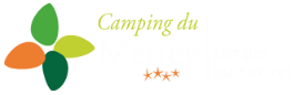 logo-camping-mettey