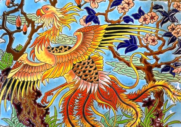 Phoenix Emaux Longwy