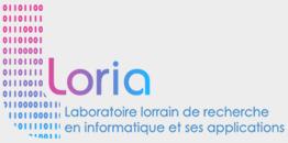 logo LORIA
