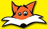 logo Pokeyland