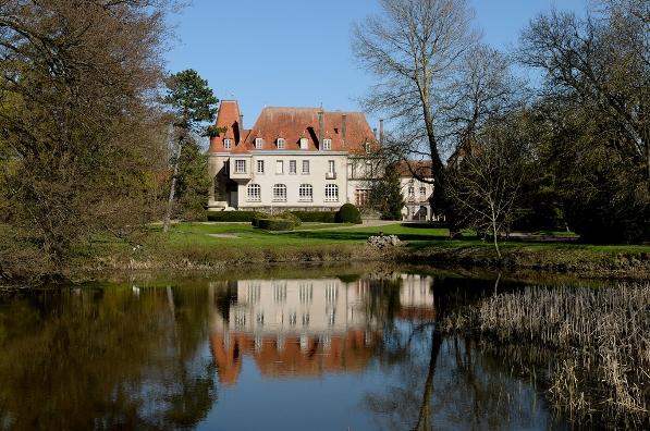 Château Thorey-Lyautey (11)