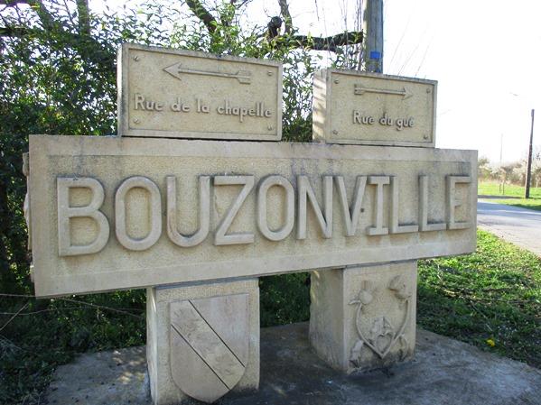 Bouzonville-sur-Orne illustration 1