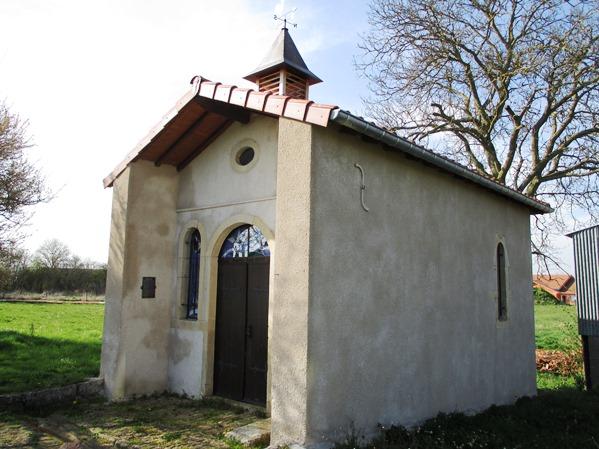 Bouzonville-sur-Orne illustration 5