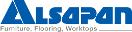 logo Alsapan