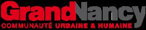 logo CUGN Grand Nancy